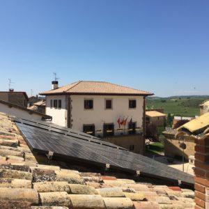 casa-rural-julito-5